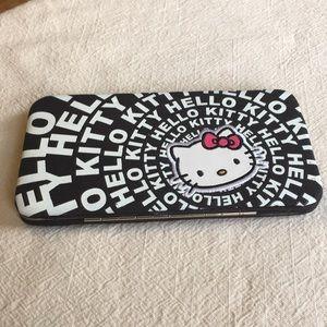 GUC adorable Hello Kitty wallet